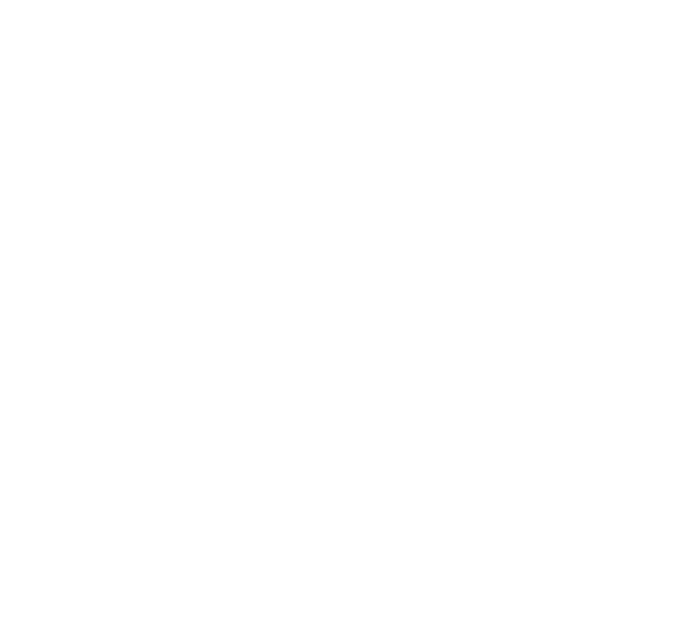 townhomes icon